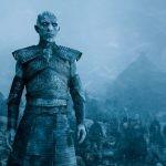 """HBO pracuje nad czterema serialami ze świata """"Gry o tron""""!"""
