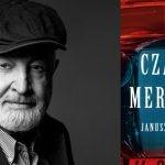 Staram się przekonywać do czytania – wywiad z Januszem Majewskim