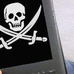Polacy wydają rocznie ponad 140 milionów na nielegalny dostęp do książek? Nowy raport na temat piractwa w Internecie