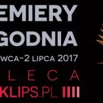 26 czerwca-2 lipca 2017 ? najciekawsze premiery tygodnia poleca Booklips.pl