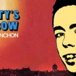 Jak Thomas Pynchon nie przyszedł odebrać National Book Award