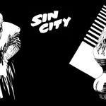 """Zapowiedziano serial na podstawie komiksu """"Sin City"""" Franka Millera!"""
