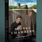 """Ksiądz Sidney Chambers powraca w 2. tomie """"Zagadek Grantchester"""". Przeczytaj fragment kryminału """"Złowroga noc"""""""