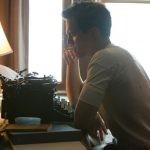 Pierwszy zwiastun filmu o J.D. Salingerze na podstawie biografii Kennetha Slawenskiego