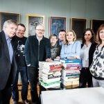 Druga edycja festiwalu Opętani Literaturą zapowiedziana na wrzesień