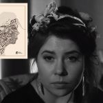 """Posłuchaj, jak Monika Borzym śpiewa jeden z wierszy Anny Świrszczyńskiej – przedpremierowo z płyty """"Jestem przestrzeń"""""""