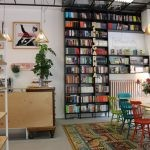 W Warszawie rusza nowe centrum literackie ? Big Book Cafe. Na otwarcie literacki stand-up Krzysztofa Vargi i Pablopavo