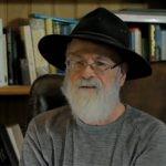 Nowa książka Terry'ego Pratchetta z niepublikowanymi wcześniej świątecznymi opowiadaniami zapowiedziana na październik!
