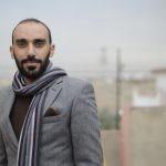 Prześladowany iracki poeta znalazł schronienie przed tzw. Państwem Islamskim we Wrocławiu
