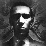 Przeczytaj po raz pierwszy w polskim przekładzie dziecięce opowiadania H.P. Lovecrafta i wesprzyj poszkodowanych po nawałnicy na Pomorzu