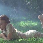 """""""Lolita"""" Vladimira Nabokova inspirowana mało znanym opowiadaniem Salvadora Dalego?"""
