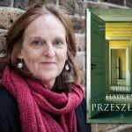 """""""Przeszłość"""" Tessy Hadley – przeczytaj fragment powieści, którą zachwyciły się Zadie Smith i Hilary Mantel"""
