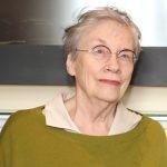 Annie Proulx otrzyma medal National Book Foundation za wybitny wkład w literaturę amerykańską