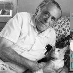 """Charles Bukowski """"O kotach"""" – czułe oblicze starego drania"""