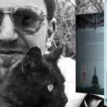 """""""Drobinki nieśmiertelności"""" – """"amerykański"""" zbiór opowiadań Jakuba Ćwieka od 13 września w księgarniach"""