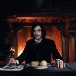 Nikołaj Gogol detektywem walczącym z nadprzyrodzonymi siłami w nowym rosyjskim filmie