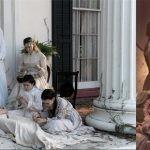 """Premiera filmu """"Na pokuszenie"""" Sofii Coppoli. Powieść Thomasa Cullinana, na podstawie której powstał, już w księgarniach"""