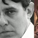"""Przeczytaj fragment powieści """"Na pokuszenie"""" Thomasa P. Cullinana, na podstawie której Sofia Coppola nakręciła film"""