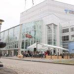 W Finlandii otwarto pierwsze Muzeum Muminków