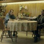 """Iggy Pop i Michel Houellebecq w filmie dokumentalnym """"Przeżyć: metoda Houellebecqa"""". Polska premiera 22 września"""