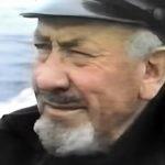 Pasierbica Johna Steinbecka dostanie od potomków pisarza 13 milionów dolarów