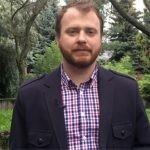 Wojciech Chmielarz zmienia wydawcę i zapowiada na 2018 rok dwie powieści