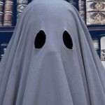 11 klasycznych opowieści o duchach, które każdy powinien znać