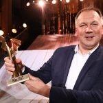 Cezary Łazarewicz laureatem Nagrody Nike 2017! Po raz pierwszy doceniono reportaż