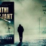 """Czy bycie prawym się opłaca? Przeczytaj fragment kryminału """"Ostatni policjant"""" Bena H. Wintersa"""