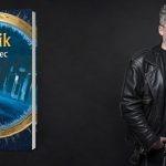 """Obawiam się, że świat przyszłości to świat bez prywatności ? wywiad z Rafałem Kosikiem z okazji premiery """"Różańca"""""""