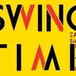 """Jak Zadie Smith radzi sobie w pierwszoosobowej narracji? Przeczytaj fragment powieści """"Swing Time"""""""