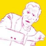 Co z niepublikowanymi dziełami J.D. Salingera, które miały ukazać się w latach 2015-2020?