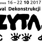 """Częstochowa zaprasza na 7. edycję Festiwalu Dekonstrukcji Słowa """"Czytaj!"""""""