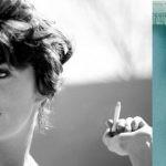 """Lucia Berlin po raz pierwszy w polskim przekładzie! Przeczytaj opowiadanie """"Punkt widzenia"""" ze zbioru """"Instrukcja dla pań sprzątających"""""""