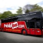 Podróżujący autokarami PolskiBus.com mogą już czytać przedpremierowo fragmenty nowej powieści Stephena i Owena Kingów