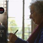 """Powieść """"Grace i Grace"""" Margaret Atwood dostępna w księgarniach. Przeczytaj fragment książki"""