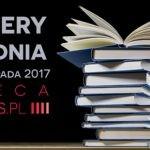 20-26 listopada 2017 ? najciekawsze premiery tygodnia poleca Booklips.pl