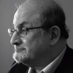 Salman Rushdie przyjeżdża do Polski. Spotkanie z czytelnikami odbędzie się 27 listopada w Warszawie