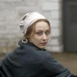 """Ekranizacja """"Grace i Grace"""" Margaret Atwood ? czyli jak nastoletnia aktorka dopięła swego i po 20 latach zrobiła serial na podstawie ulubionej książki"""