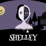 Sztuczna inteligencja Shelley pisze z użytkownikami Twittera opowieści grozy