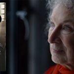 """""""Grace i Grace"""" Margaret Atwood ? historia XIX-wiecznej morderczyni, o której do dziś nie znamy całej prawdy"""