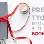 18-31 grudnia 2017 ? najciekawsze premiery ostatnich dwóch tygodni roku poleca Booklips.pl