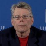 """Stephen King napisał nowelę nawiązującą do """"Pudełka z guzikami Gwendy"""""""