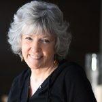 Amerykańska autorka kryminałów Sue Grafton zmarła na raka