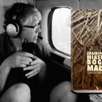 """Autor thrillerów wziął udział w ekspedycji w głąb najbardziej niebezpiecznej dżungli świata. Fragment """"Zaginionego Miasta Boga Małp"""""""