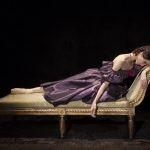 """Balet """"Dama kameliowa"""" na podstawie powieści Aleksandra Dumasa syna już 4 lutego w kinach"""