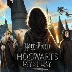 """Pierwszy zwiastun i szczegóły nowej gry na urządzenia mobilne """"Harry Potter: Hogwarts Mystery"""""""