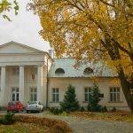 Na Mazowszu powstanie Muzeum Norwida