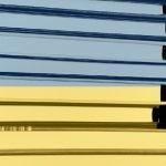 """Ukraina cenzuruje 25 książek za """"antyukraińskie"""" treści. Na liście dzieł zakazanych m.in. Boris Akunin i brytyjski historyk Antony Beevor"""