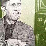 11 wskazówek, dzięki którym zaparzysz idealną herbatę, według George'a Orwella